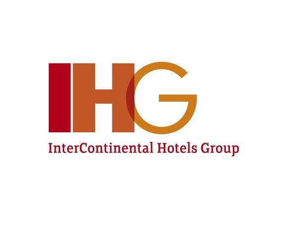 Intercontinental hotel groups учеба на форекс